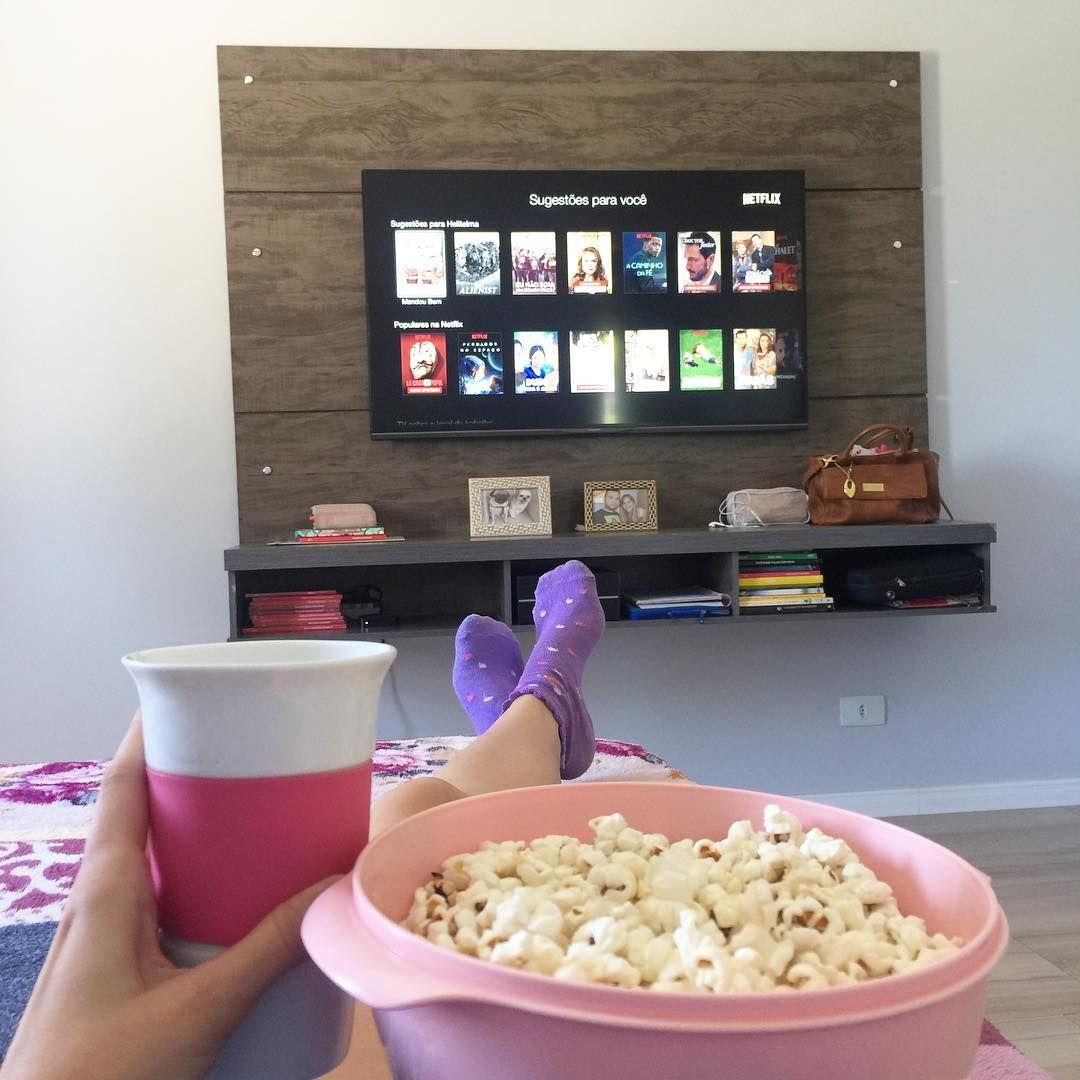 Netflix Filmes Netflix Domingo Pipoca Sabado Filme Cappuccino