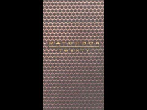 Matchbox 20 - Live In Australia 1998 (Full Concert) - YouTube