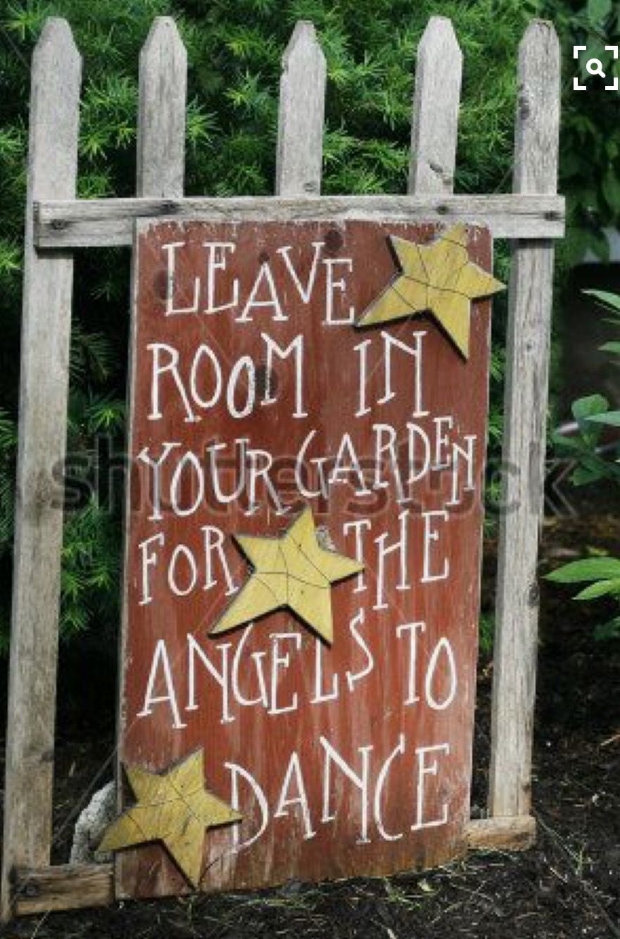 Pin by Carol Beck on *GaRdEn* | Pinterest | Gardens, Yards and ...