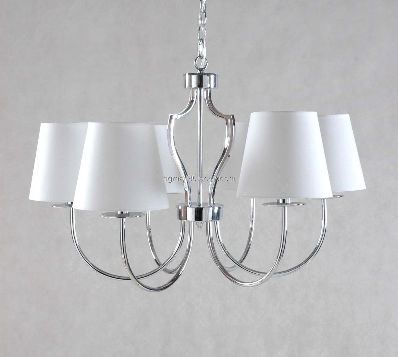 chandelier lamp Chandelier Lamp Deco Pinterest Chandelier