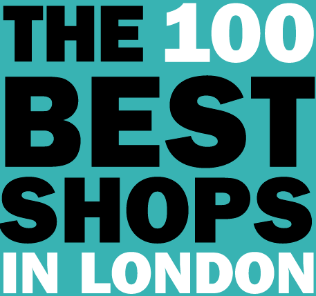 Explore the full list on our website: http://timeout.com/bestshops