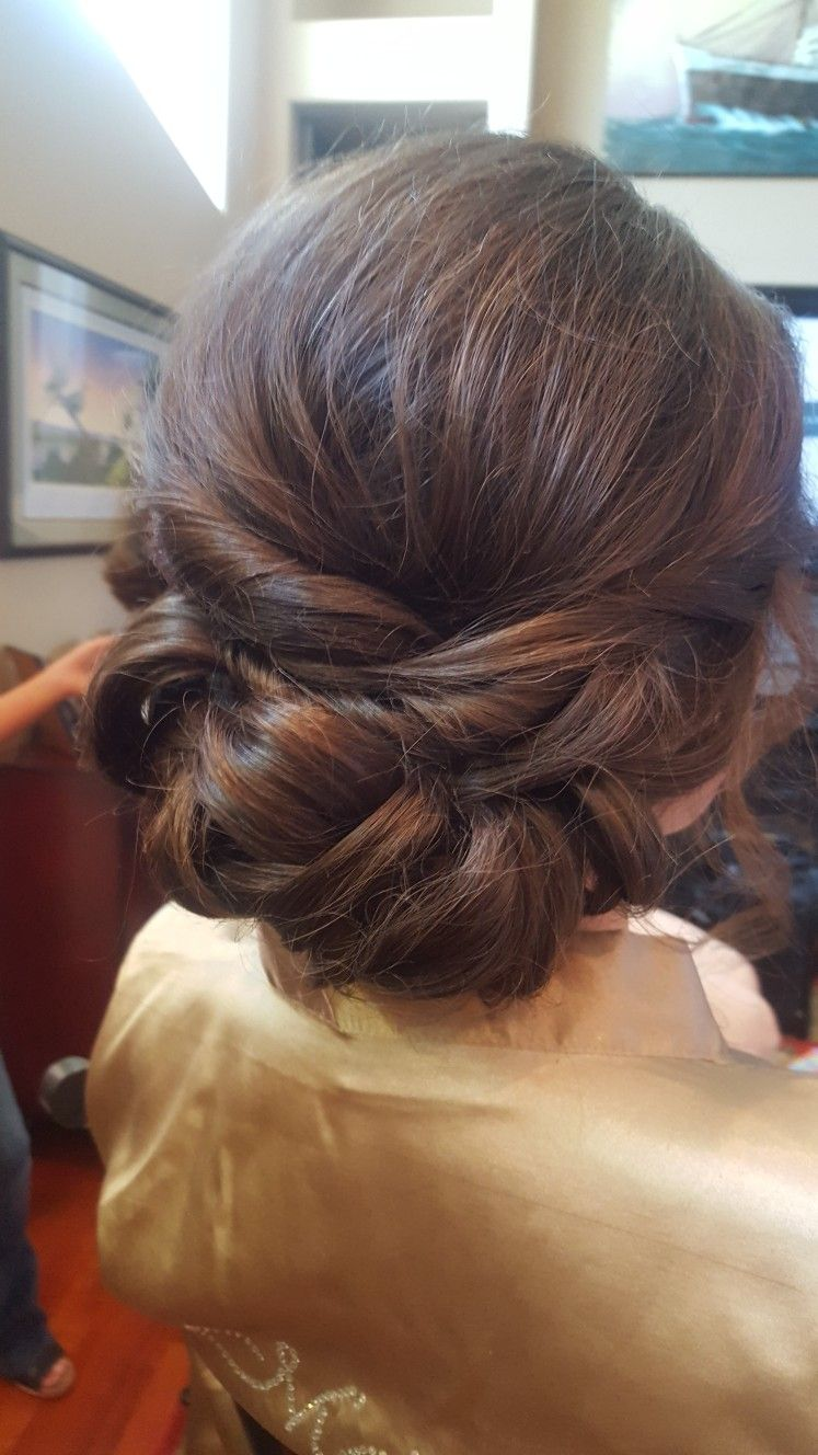 Pin by pia kuokkanen on wedding hairstyles u make up pinterest