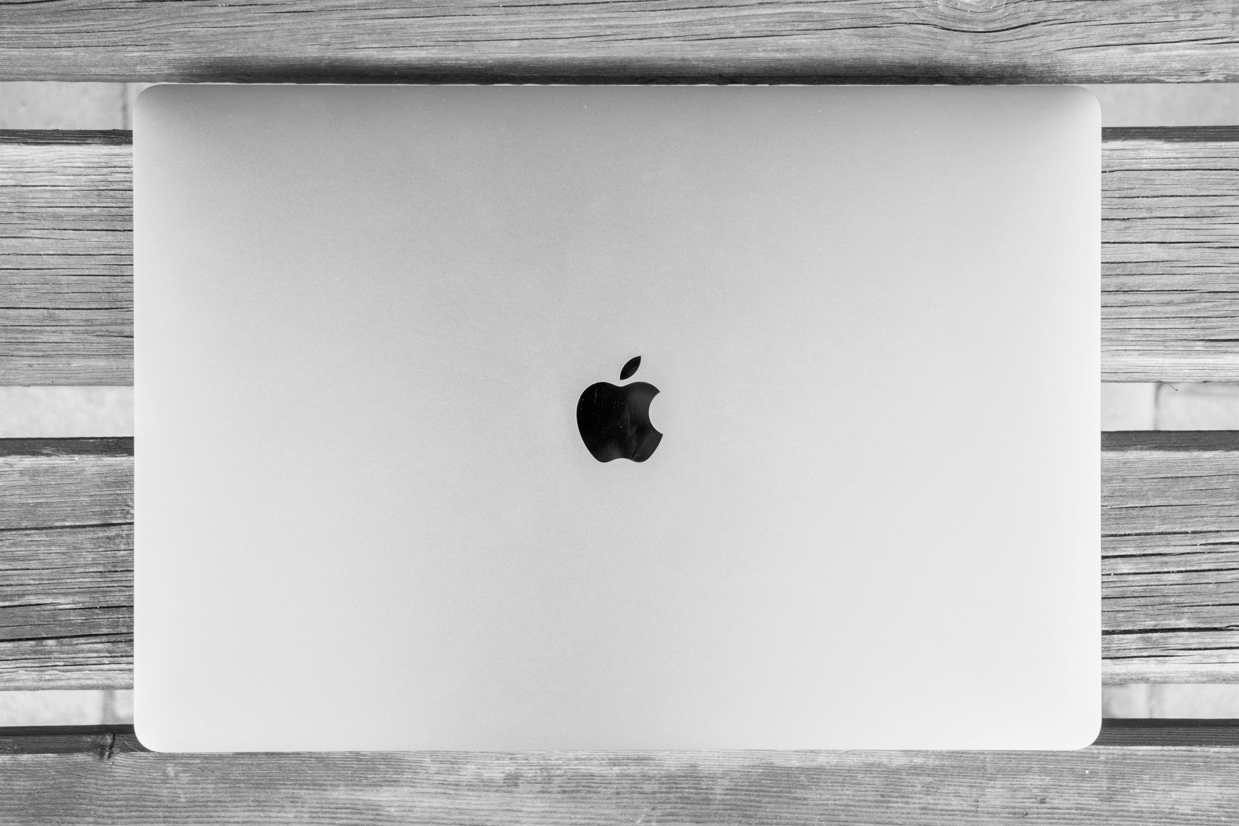 apple serial number vs imei