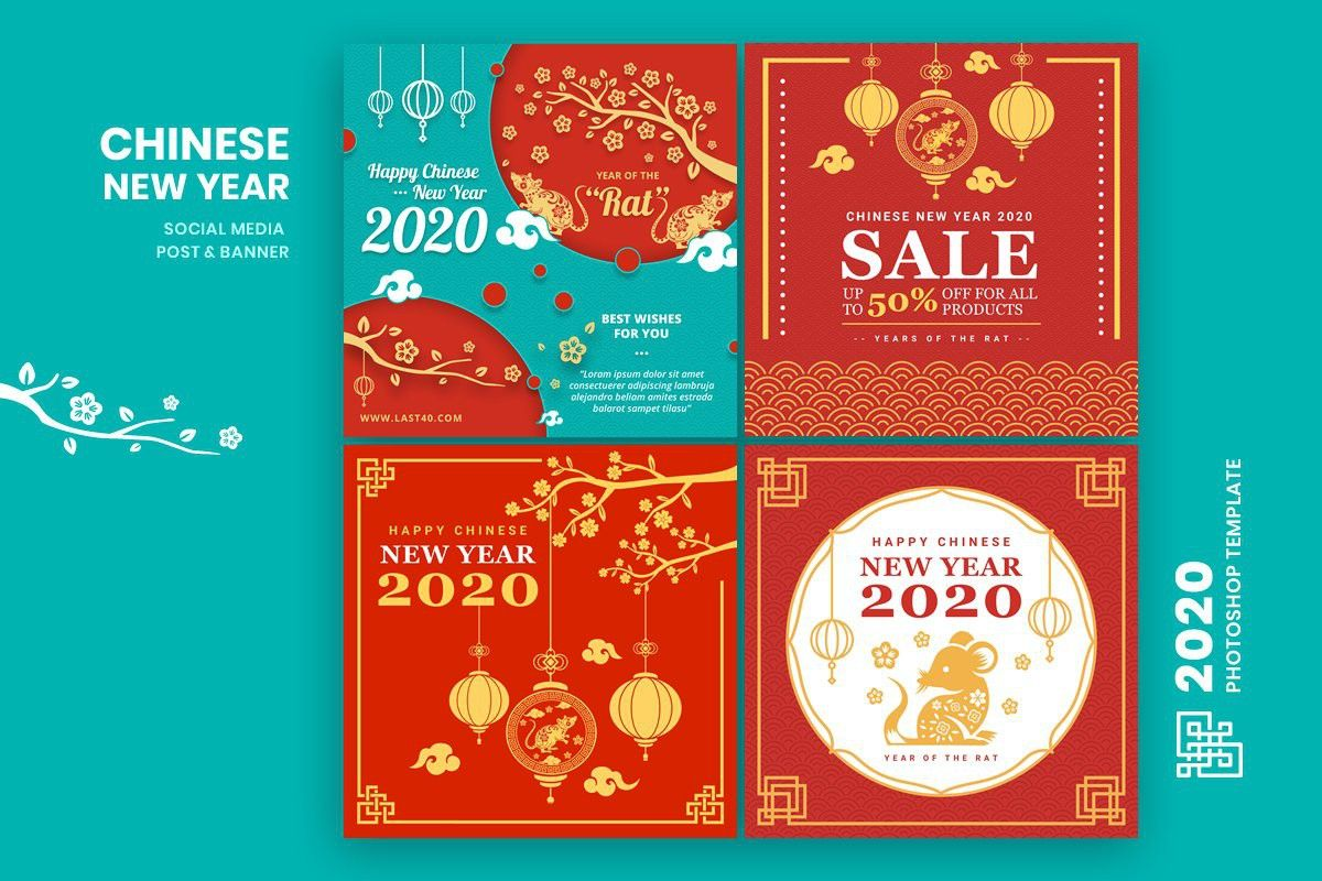36++ Resume in chinese template ideas in 2021
