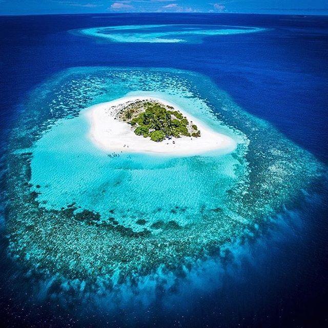 Maale Malediven