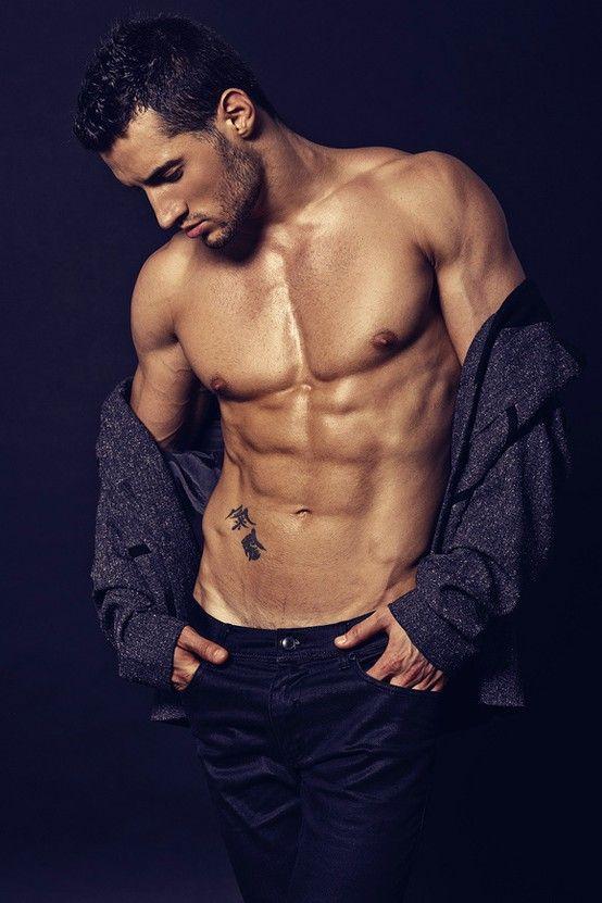 Sexy hot men com