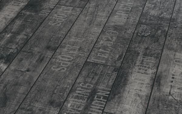 Rustic Mezzanine Flooring Jotterwood Vinyl Flooring Singapore Laminate Flooring Singapore Engine Interior Design Singapore Vinyl Flooring Luxury Vinyl Tile