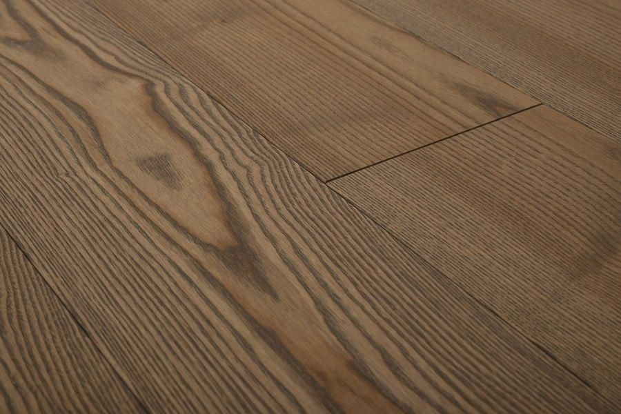 Have a look at this brilliant real wood flooring what a