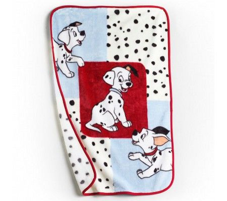 101 Dalmatians Baby Nursery Items For A 101 Dalmatians Themed Baby Room Puppy Nursery Theme Baby Doll Nursery Disney Themed Nursery