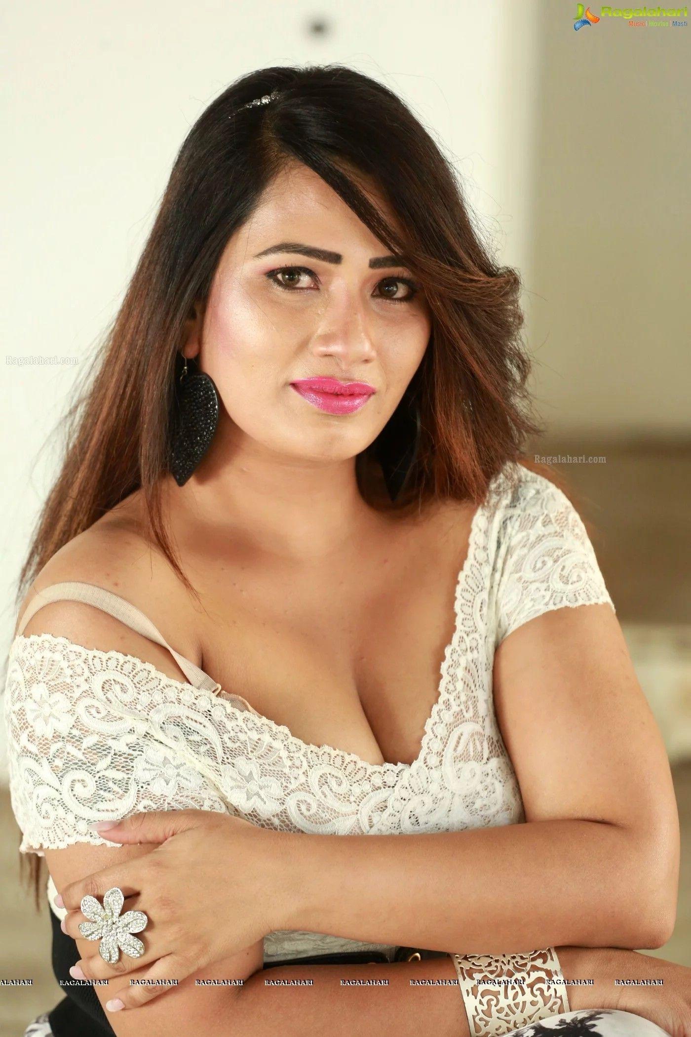 Amala Paul Sex Movie pinsrikanth naik k on htt | beautiful indian actress