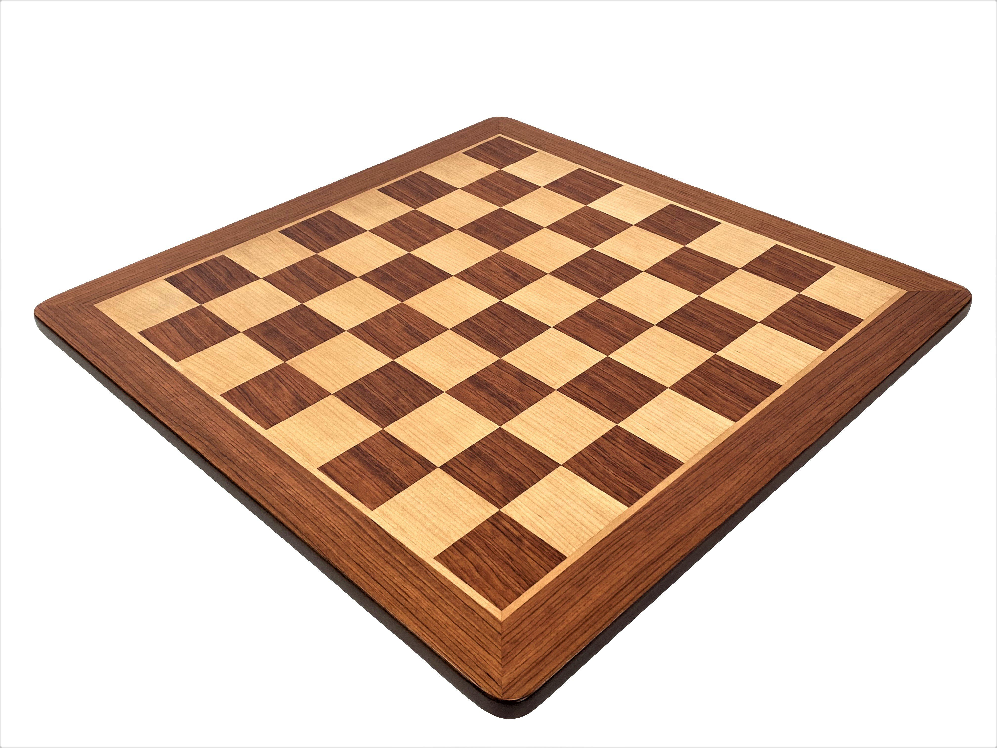 19 In 2020 Chess Board Wood Chess Board Chess