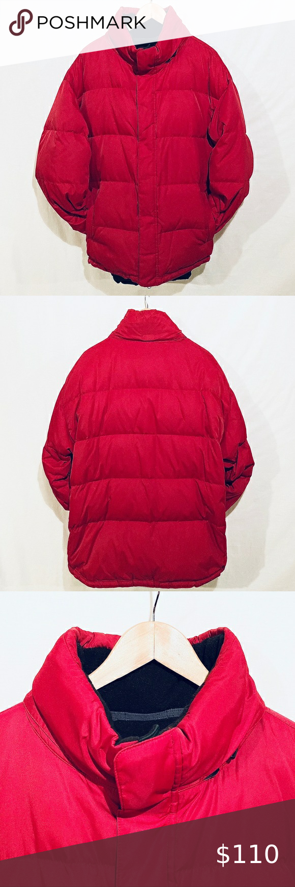 Gap Puffer Jacket Own The Rain Cold Sleet And Snow With This Jacket By Gap Classic Puffer Styl Winter Puffer Coat Military Jacket Green Mens Puffer Jacket [ 1740 x 580 Pixel ]