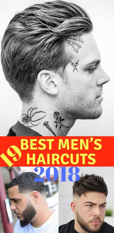 Short men haircuts mens hairstylesmens hairstyles shortmens hairstyles mediummens