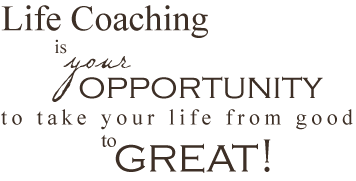 Life Coaching Quotes Pleasing Are You Ready For More Information About My Coaching Packages