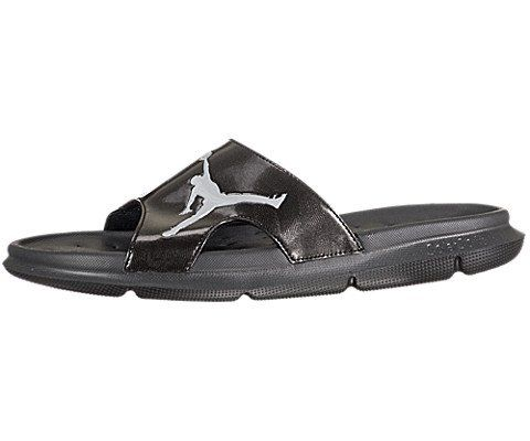 2d901f81421ae Air Jordan RCVR Slide Sandals