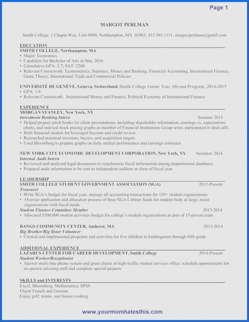 7 Number 15 Worksheets Large In 2020 Resume Examples Resume Writing Services Resume Skills