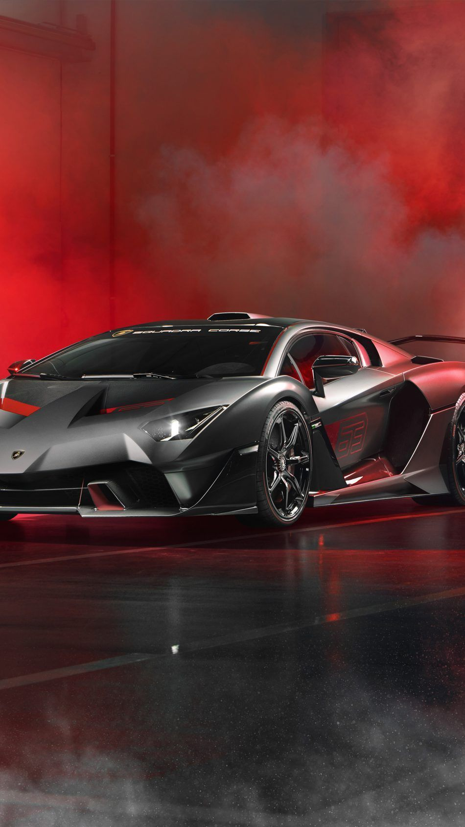 Lamborghini Sc18 Hyper Car 2019 Freie 4k Ultra Hd Wallpaper In 2020 Sports Car Wallpaper Lamborghini Cars Luxury Cars