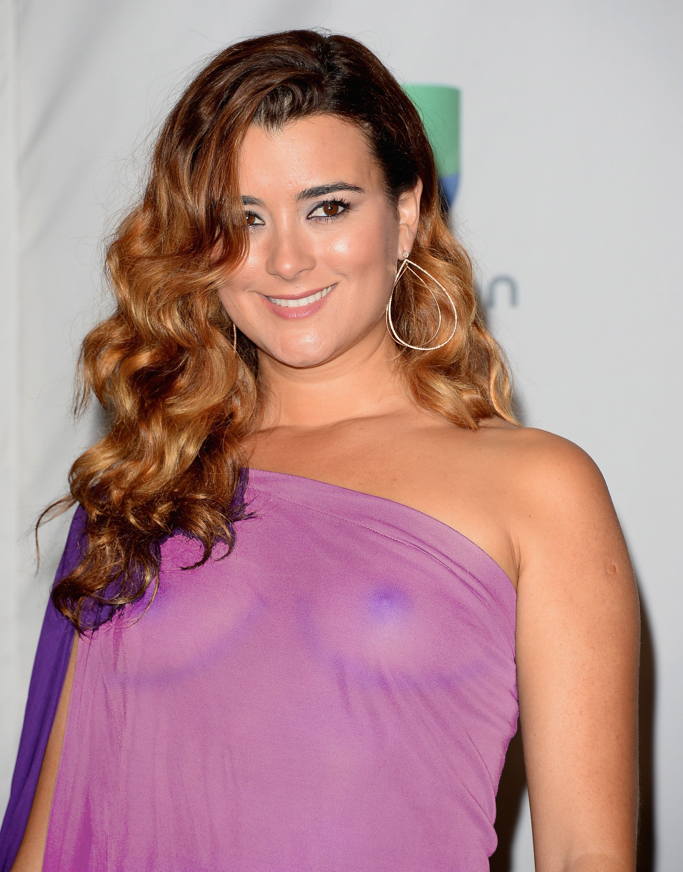 Cote depablo naked but