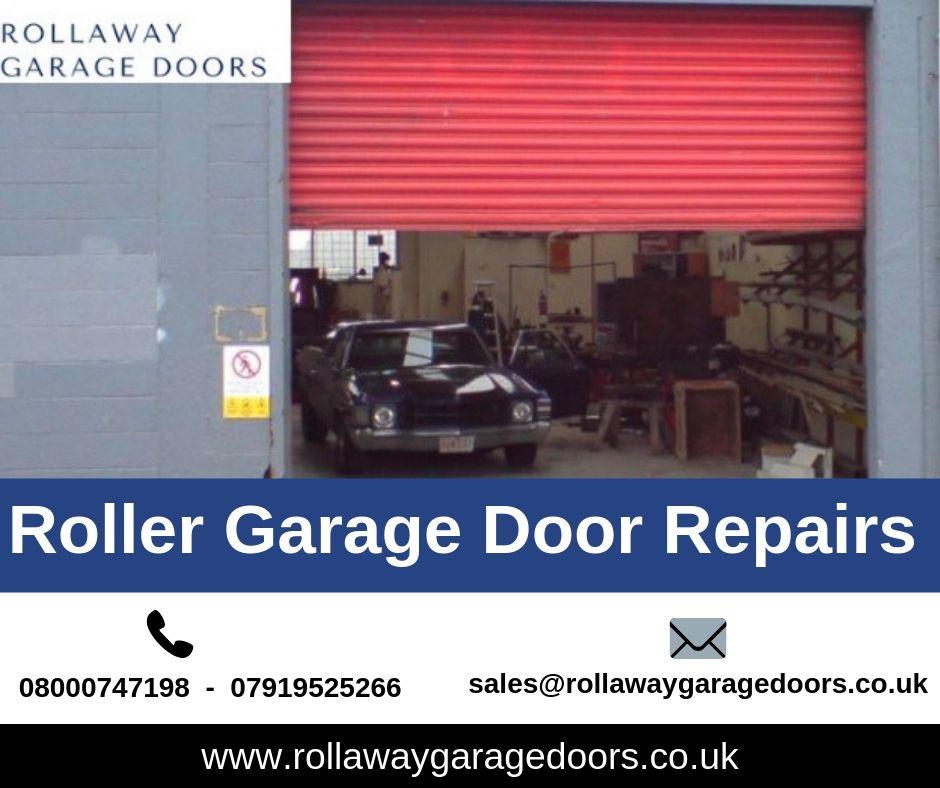 Our Essex Garage Doors Service Offers Multiple Premium Services Ranging From Garage Doors Essex With Images Door Repair Garage Door Installation Side Hinged Garage Doors