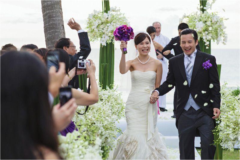 Fiona and Alistair get married in phuket   Plush Photography Blog   Singapore Wedding Photography, wedding planning by www.luxuryeventsphuket.com  #brideandgroom #weddingceremony #beautifulday #engagement #wedding  #weddingplanner #fleurs #flowers #bouquet #dreamday#weddingdecor  #luxurywedding #ceremony #weddingday