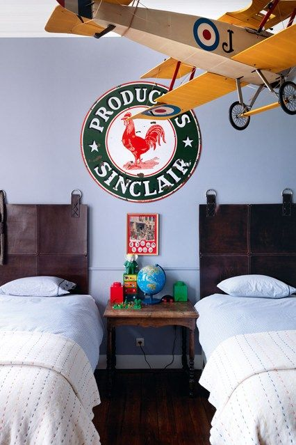 Kinder Schlafzimmer Design Ideen Fur 2018 Betten Deko Elegant Schlafzimmerset Schon Schlafzimmer Design Gemeinsames Kinderschlafzimmer Kinderzimmer Dekor