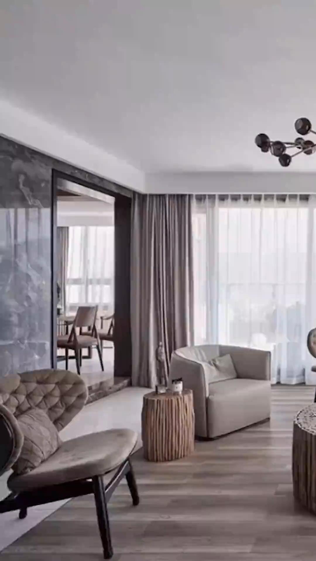 Custom Furniture Luxury Furniture Manufacturer From China Video Video In 2020 Home Interior Design Furniture Design Living Room Design Small Spaces