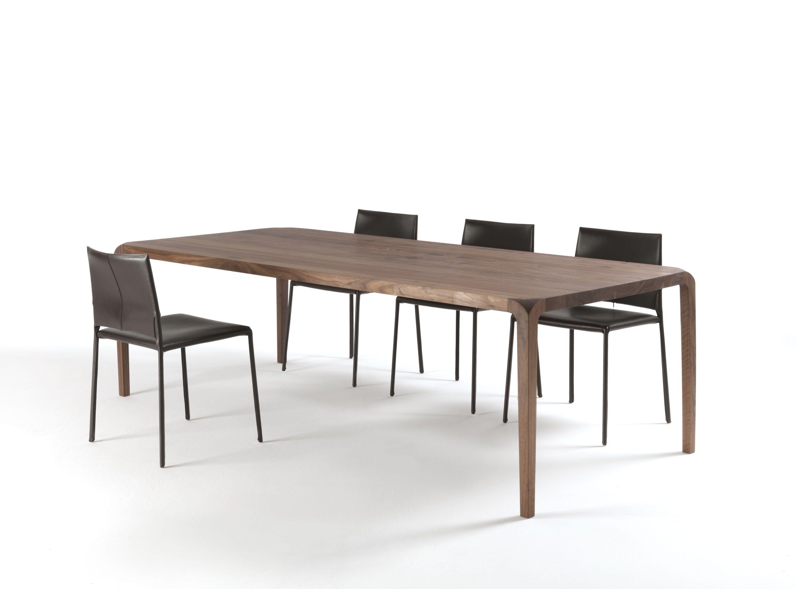Karim Rashid Furniture Sleek Tavolo Karim Rashid
