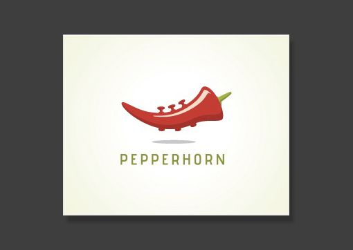 50 Fantastically Clever Logos Double Entendre Logos And Clever Logo