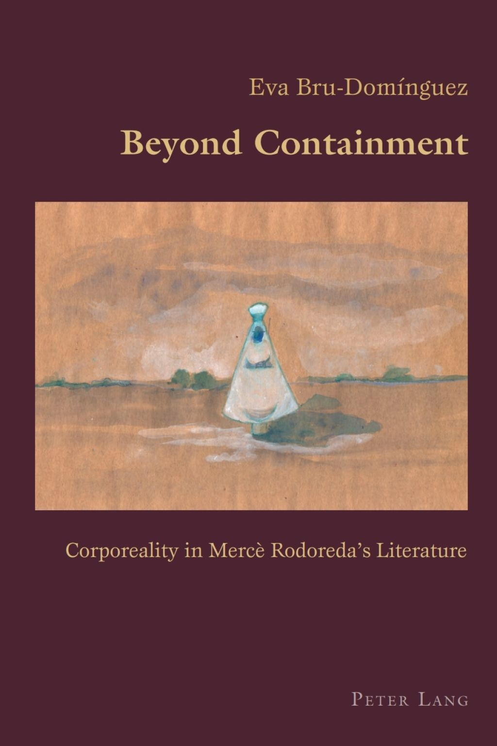 Beyond Containment Ebook In 2020 Free Ebooks Free Books Literature