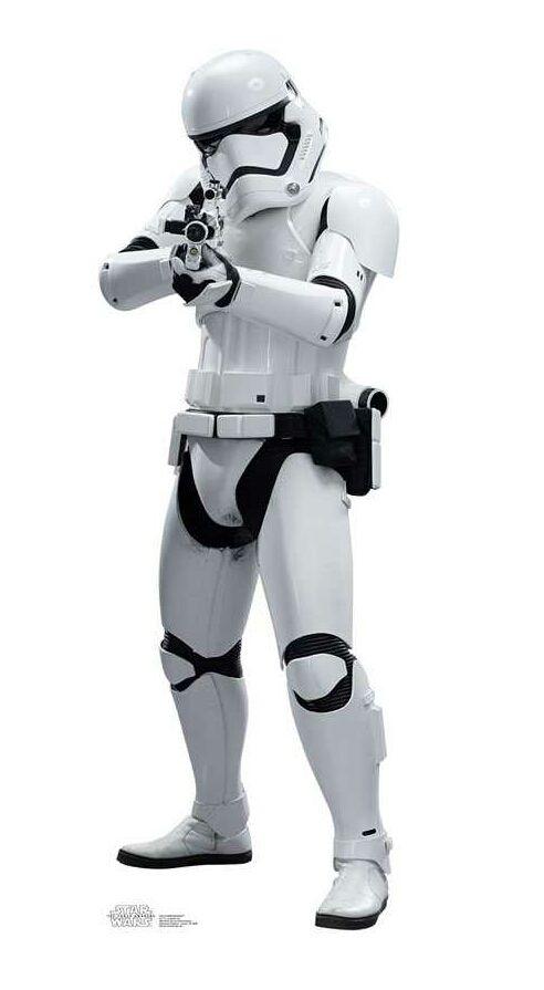 best 25 costume stormtrooper ideas on pinterest stormtrooper halloween ideas cosplay armor. Black Bedroom Furniture Sets. Home Design Ideas