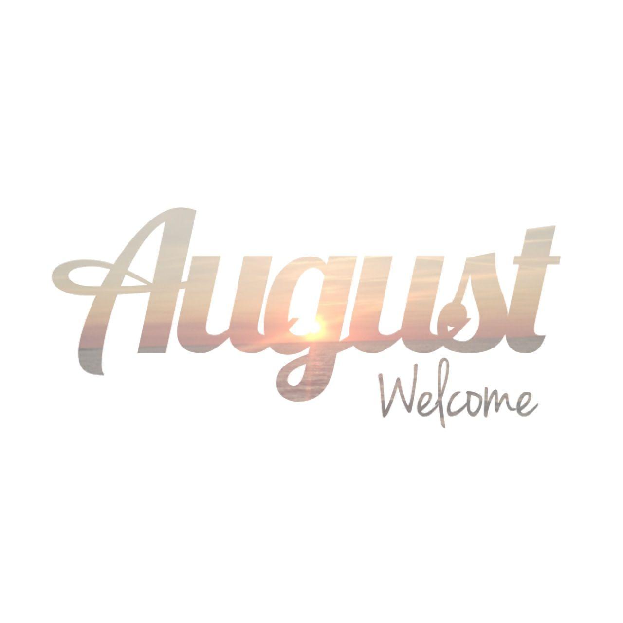 August birthday month my august birthday month quotes quotesgram - August August Rushsummertime August Augustbabies Today My Birthdayhubby Birthdayaugust Birthdaybirthday Monthleo