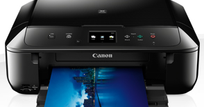 Canon Pixma Mg6820 Ink Cartridges Canon Mg6820 Series Wireless Setup Wifi Setting Printer Drivers Download Canon Mg6820 Printer Manual Support And Free All