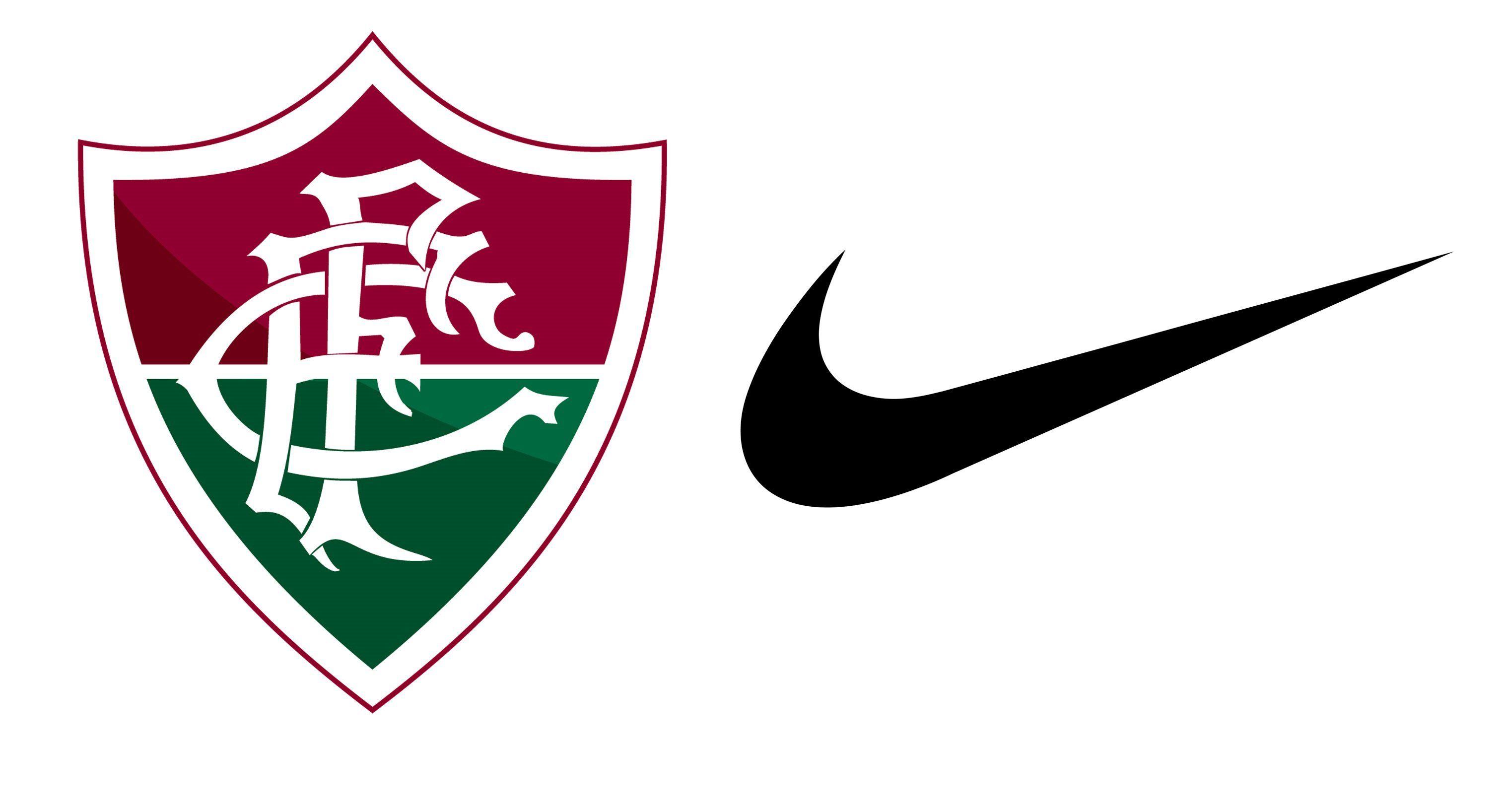 e86c48271d75f Exclusivo  Fluminense e Nike se reaproximam