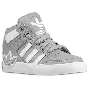 cheap for discount 9a6db 53724 adidas Originals Hard Court Hi - Toddler