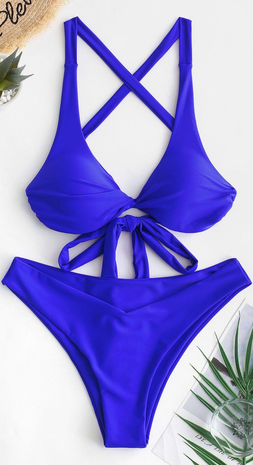 c0745706727 Style: Sexy Swimwear Type: Bikini Bikini Type: Convertible Bikini Gender:  For Women