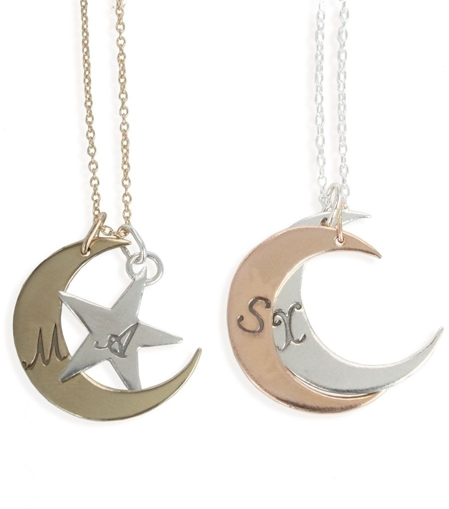 21d20f2067006 Catbird :: shop by category :: JEWELRY :: Necklaces :: You are My ...