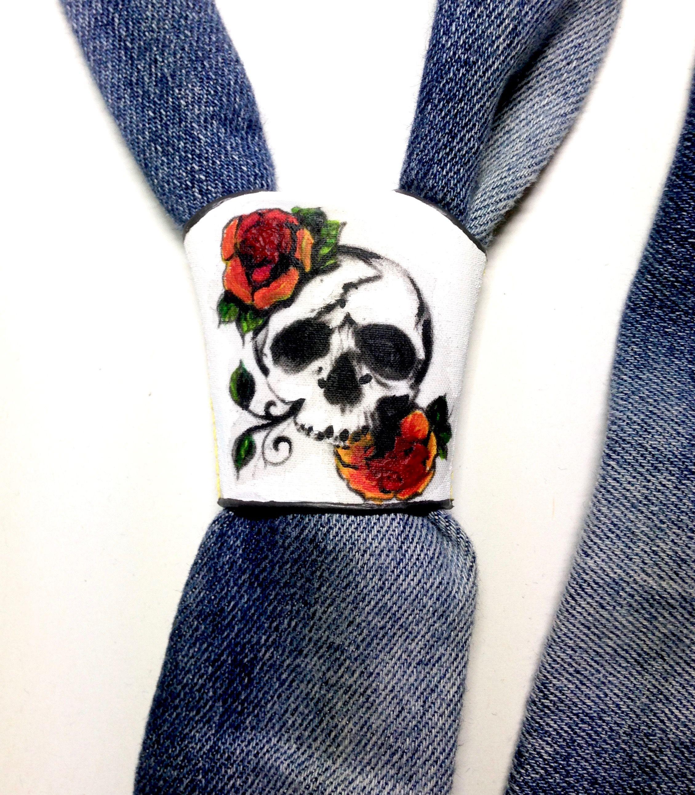 La Cravatta Oberrad