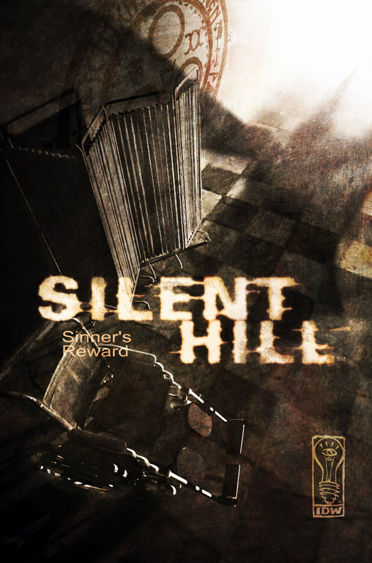 Silent Hills Ps4 Fan Cover By Skyseed21 D7vis06 Png 1533 1760 Silent Hill Silent Konami