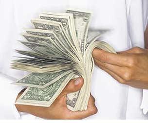 Online payday loans ga residents image 7
