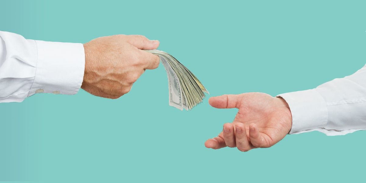 Making A Loan To A Friend Or Family Member In Their Time Of Need Can Be A Really Nice And Helpful Gesture But You Should Make Sure You Financial Help Tax