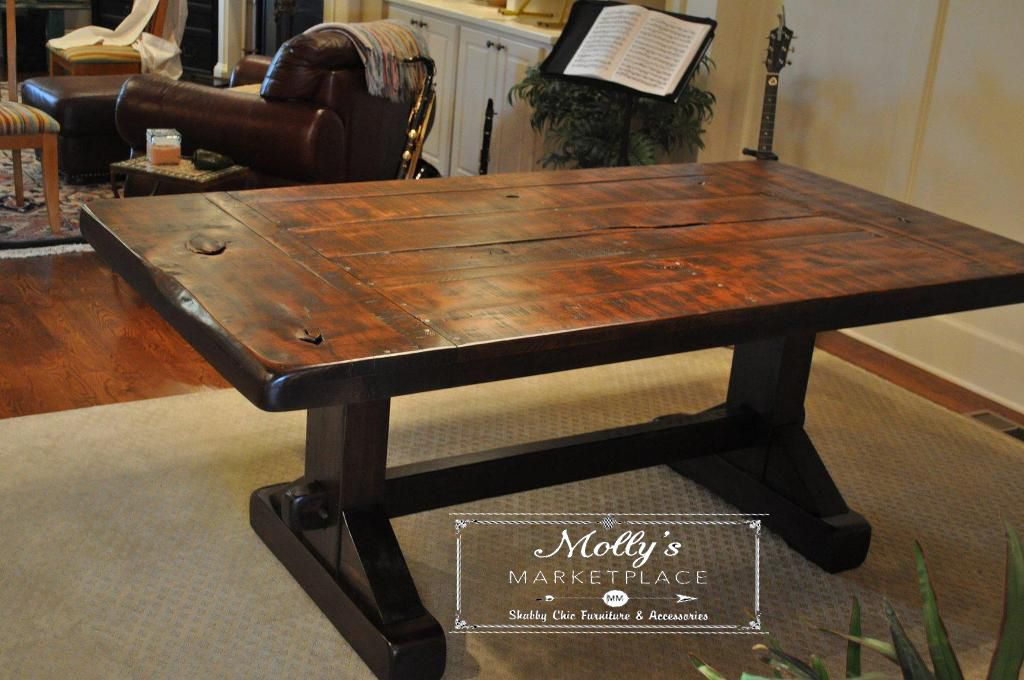 Farm Tables For SaleGet Great Pieces At Super Low Prices Furniture - Super low coffee table