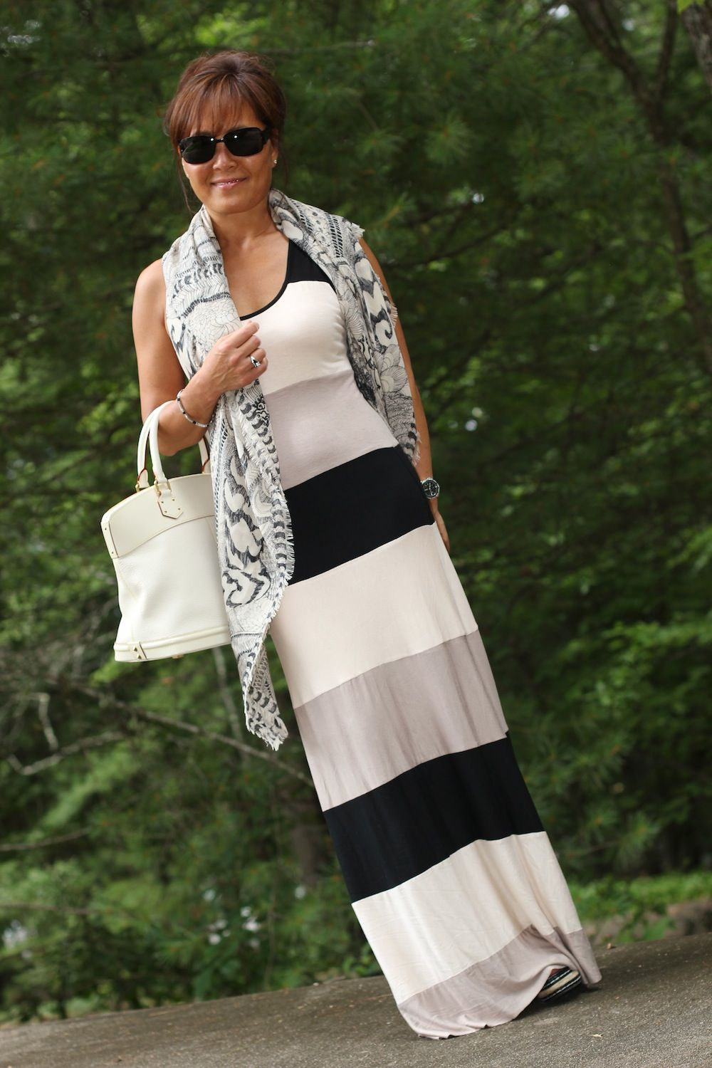 Fashion For Women Over 50 Living Better At 50 Online Womens Over 50 Womens Fashion Fashion Over 50 Fashion