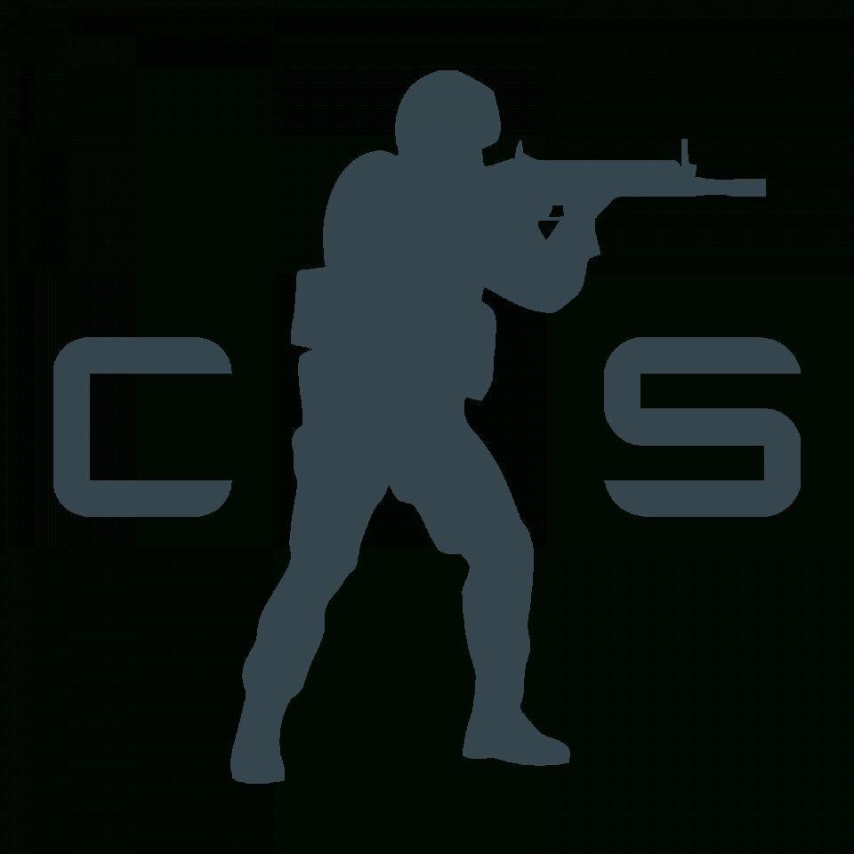 18 Counter Strike Logo Png Ideias Para Canecas Evolucao Tecnologica Evolucao