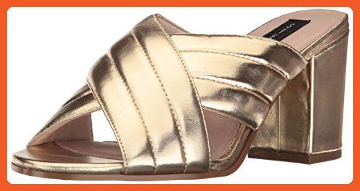 d9bdf47c284 STEVEN by Steve Madden Women s Zada Dress Sandal