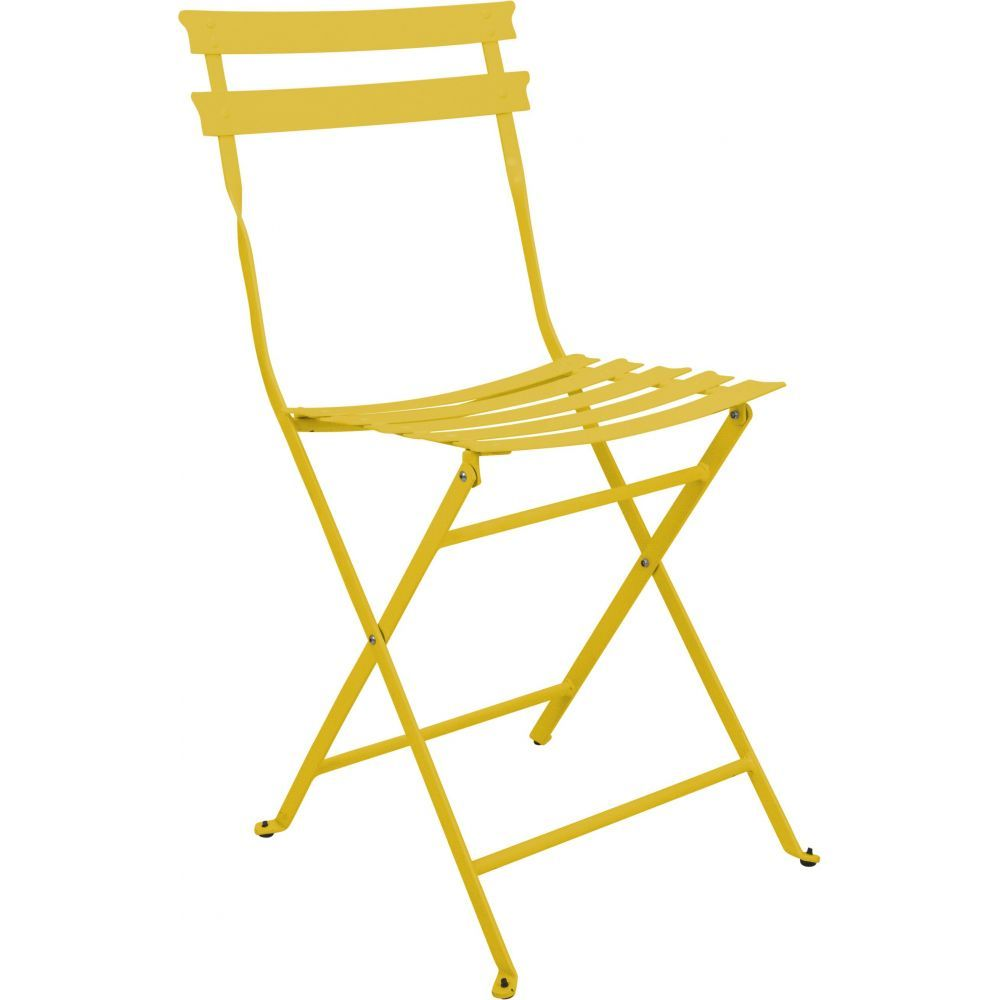 Our Favourite Addition To Our Outdoor Entertaining Range Part Of A Collection Of Bistro Style Chairs And Tab Outdoor Furniture Decor Cafe Chairs Folding Chair