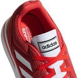 Photo of Adidas Herren Run 70s Schuh, Größe 39 ? In Hirere/ftwwht/scarle, Größe 39 ? In Hirere/ftwwht/scarle