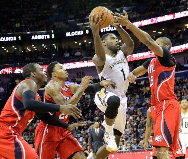 New Orleans Pelicans Vs Utah Jazz Live Streaming Free New