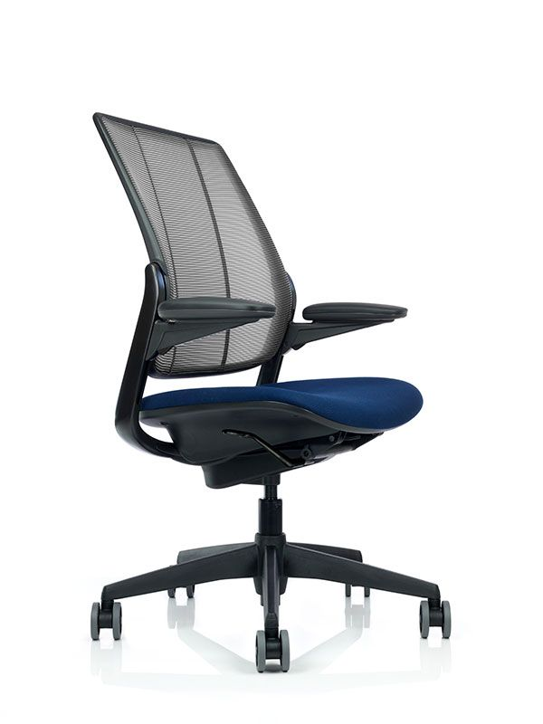 humanscale chair cape town chaircraft office furniture