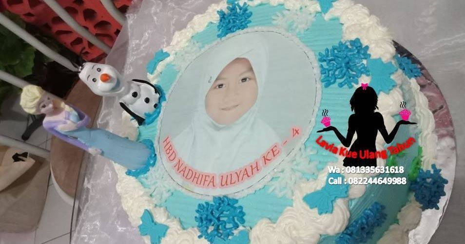 Gambar Pubg Kue Ulang Tahun Yahoo Hasil Image Search Ulang Tahun Ulang Tahun Frozen Kue Ulang Tahun
