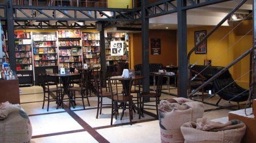 lucca café curitiba - Pesquisa Google